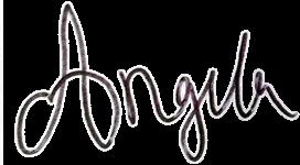 Angela Signature