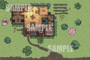 Inn-sample-300x200.jpg